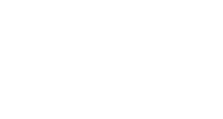 Dance Dynamics Performing Arts Center Logo